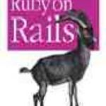 leer RUBY ON RAILS gratis online