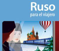 leer RUSO PARA EL VIAJERO gratis online