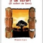 leer S DE SAFARI gratis online