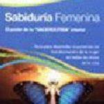leer SABIDURIA FEMENINA: PODER DE TU SACERDOTISA INTERIOR gratis online