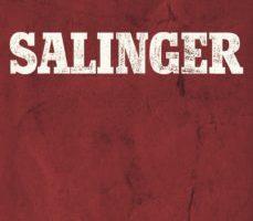 leer SALINGER gratis online