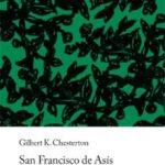 leer SAN FRANCISCO DE ASIS gratis online