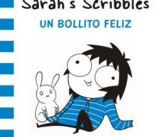 leer SARAH S SCRIBBLES 2: UN BOLLITO FELIZ gratis online