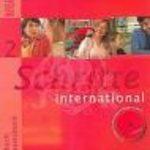 leer SCHRITE INTERNATIONAL 2.KB + AB + CD + GLOS. gratis online