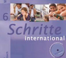 leer SCHRITTE INTERNATIONAL 6 gratis online