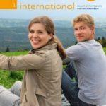 leer SCHRITTE INTERNATIONAL NEU 1 - KURSBUCH+ARBEITSBUCH+CD ZUM ARBEITSBUCH gratis online