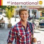 leer SCHRITTE INTERNATIONAL NEU - DREIBANDIGE AUSGABE : ARBEITSBUCH 3 + 4  + CDS gratis online