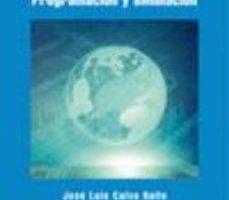 leer SCILAB: PROGRAMACION Y SIMULACION gratis online