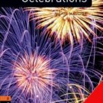 leer SEASONS AND CELEBRATIONS gratis online