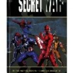 leer SECRET WAR gratis online
