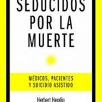 leer SEDUCIDOS POR LA MUERTE gratis online