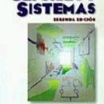 leer SEÃ'ALES Y SISTEMAS gratis online