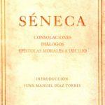 leer SENECA: CONSOLACIONES