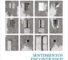 leer SENTIMIENTOS ENCONTRADOS gratis online