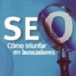 leer SEO: COMO TRIUNFAR EN BUSCADORES gratis online