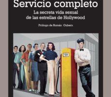 leer SERVICIO COMPLETO gratis online