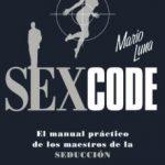 leer SEX CODE gratis online