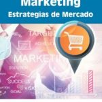 leer SHOPPER MARKETING: ESTRATEGIAS DEL MERCADO gratis online