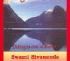 leer SHRIMAD BHAGAVAD GUITA: DIALOGOS CON LO ETERNO gratis online
