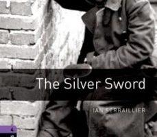 leer SILVER SWORD gratis online