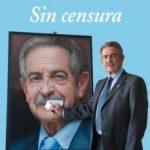 leer SIN CENSURA gratis online