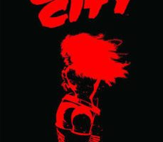 leer SIN CITY: EDICION INTEGRAL VOL. 1 (4º ED.) gratis online