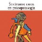 leer SINDROMES RAROS EN PSICOPATOLOGIA gratis online