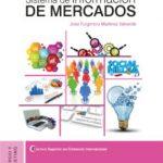 leer SISTEMA DE INFORMACION DE MERCADOS gratis online