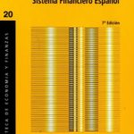 leer SISTEMA FINANCIERO ESPAÃ'OL gratis online