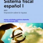 leer SISTEMA FISCAL ESPAÃ'OL I gratis online