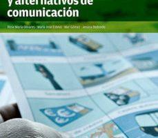 leer SISTEMAS AUMENTATIVOS Y ALTERNATIVOS DE COMUNICACION gratis online