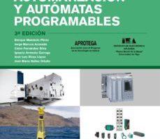 leer SISTEMAS DE AUTOMATIZACION Y AUTOMATAS PROGRAMABLES gratis online