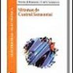 leer SISTEMAS DE CONTROL SECUENCIAL gratis online
