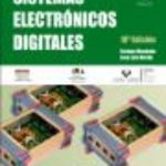 leer SISTEMAS ELECTRONICOS DIGITALES gratis online