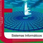 leer SISTEMAS INFORMATICOS - 2ª EDICION gratis online