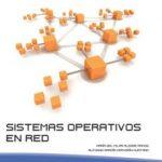 leer SISTEMAS OPERATIVOS EN RED gratis online