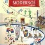 leer SISTEMAS OPERATIVOS MODERNOS gratis online