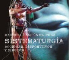 leer SISTEMATURGIA gratis online