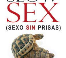 leer SLOW SEX
