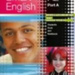 leer SMART ENGLISH WORKBOOK & REVISION + CD SMART ENGLISH STUDENT S BOOK gratis online