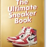 leer SNEAKER FREAKER. THE ULTIMATE SNEAKER BOOK! gratis online