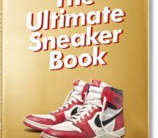 leer SNEAKER FREAKER. THE ULTIMATE SNEAKER BOOK! gratis online