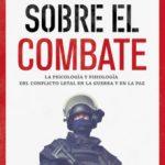 leer SOBRE EL COMBATE gratis online