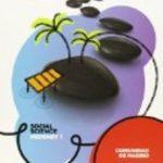 leer SOCIAL SCIENCE 1º PRIMARIA STUDENT BOOK  ED 2015 gratis online
