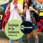 leer SOCIOLOGIA DE LAS TENDENCIAS gratis online