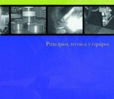 leer SOLDADURA: PRINCIPIOS