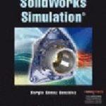 leer SOLIDWORKS SIMULATION gratis online