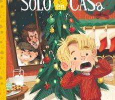 leer SOLO EN CASA gratis online