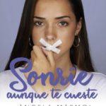 leer SONRIE AUNQUE TE CUESTE gratis online