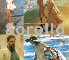 leer SOROLLA (ENCICLOPEDIA ILUSTRADA) gratis online